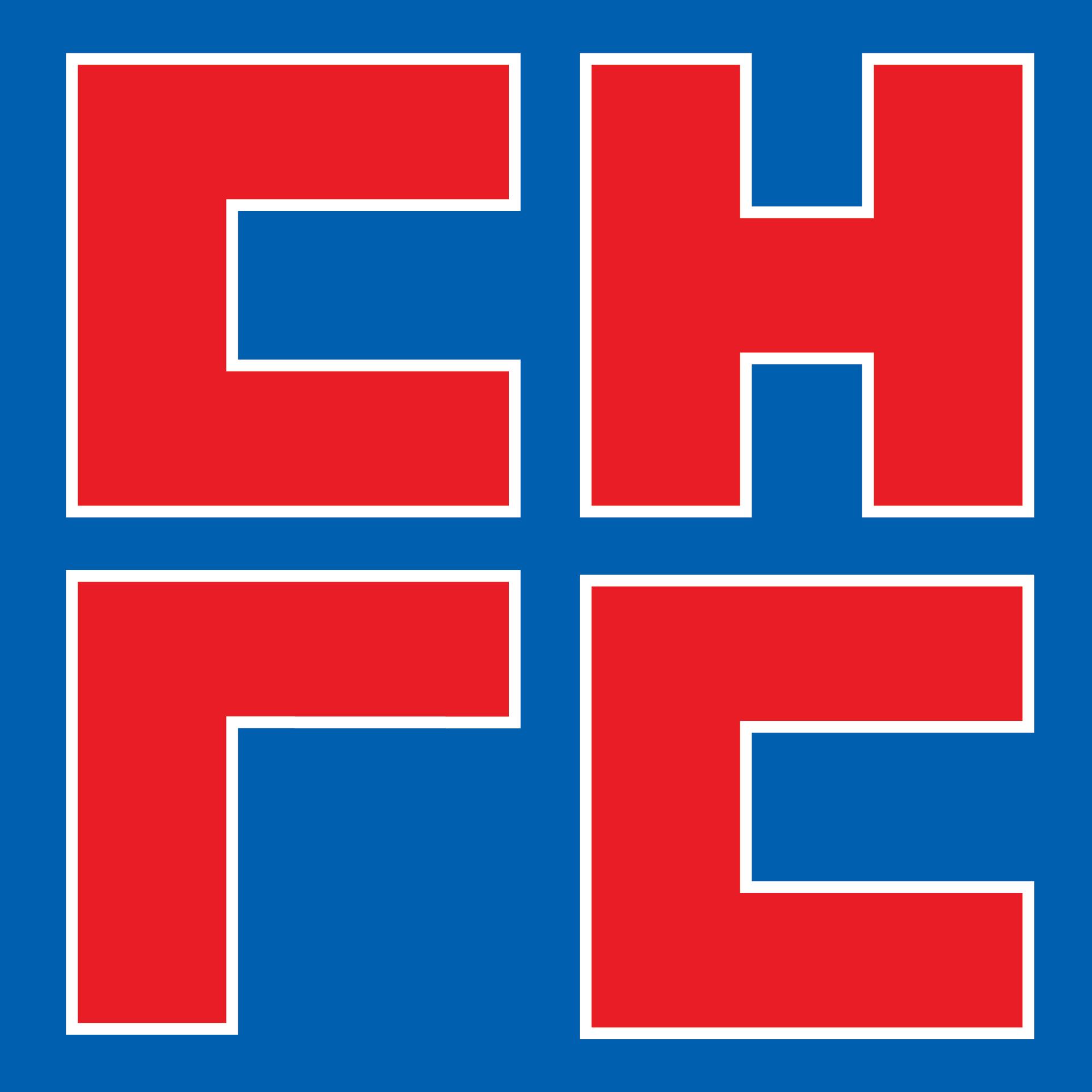 НПО «Союзнефтегазсервис»
